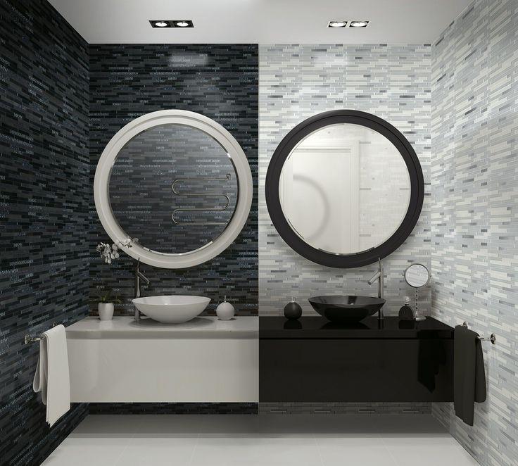 Köp Quartz White Vit Stavmosaik - Stenbolaget