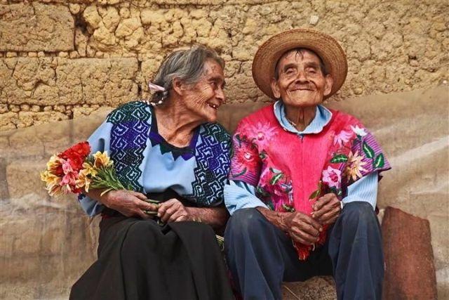 ¡Viva México, cabrones! : Foto