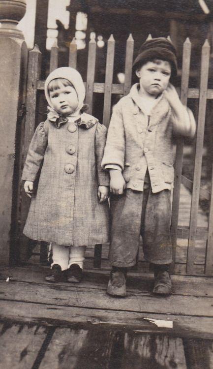 Vintage childs cumshot images 65