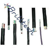 Instrumentation Cable | Instrumentation Cables manufacturer Supplier and wholesaler - Brilltech Engineers