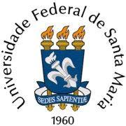 PROF. FÁBIO MADRUGA: UFSM/RS realiza concurso com 65 vagas até R$ 3,6 m...