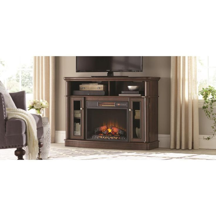 176 best fir st images on pinterest Home decorators collection infrared fireplace