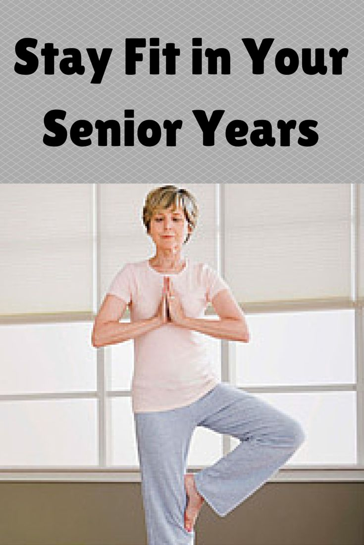 Chair exercises for seniors - Stay Fit In Your Senior Years Fitness Exercisesbalance Exerciseschair