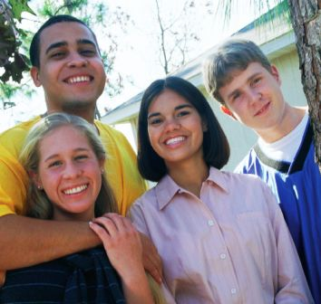 What is Giftedness? National Association for Gifted Children