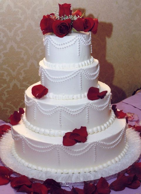 cakes | occasion cakes ice cream cakes edible art photo images on cakes ...