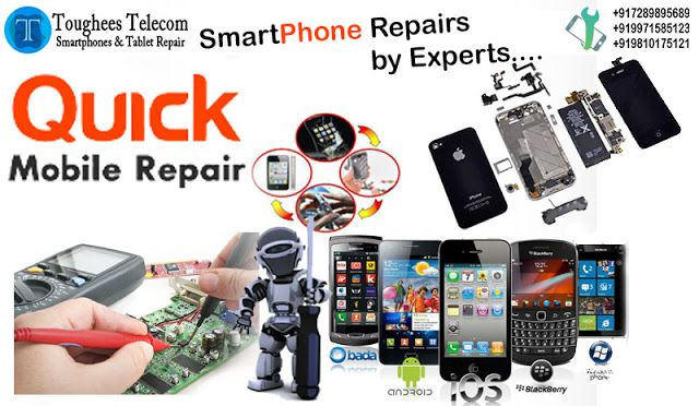 #Toughees-Telecom Provide the best option of your #mobile of #repairing  #Toughees #Telecom specialize in Speaker #Repair, Water Damage Repair, Motherboard Repair, Mobile #AMC, Free Pickup & Delivery. Full Data #Security. Get Help Now! +91 728-989-5689  #iPhone #blackberry #samsung #NOKIA #RepairCafe  #repaircenter  Apple iPhone Repair, Apple iPhone7 price, Blackberry Repair, Blackberry store in Delhi, buy Apple iPhone7 in India, Buy blackberry DTek mobile in delhi,