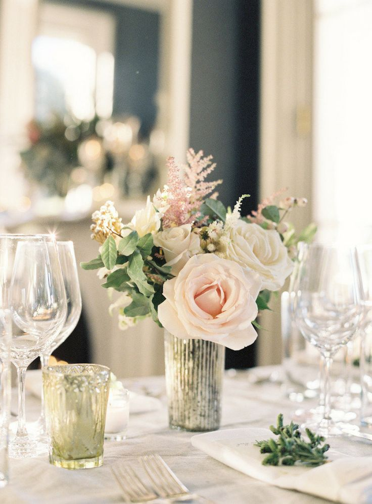 flower arrangements for wedding tables 11 best ideas about rehearsal dinner ideas on 4127