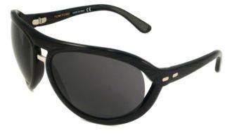 TOM FORD CAMERON TF72 color U11 Sunglasses Tom Ford. $125.00