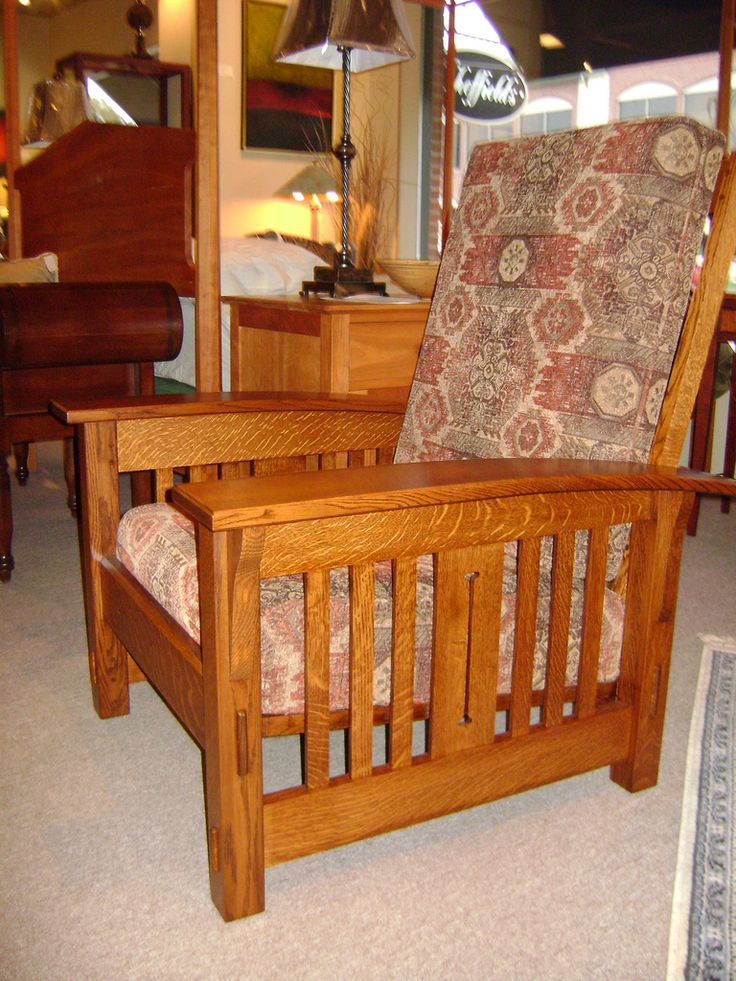 314 best images about Woodworking Plans on Pinterest ...