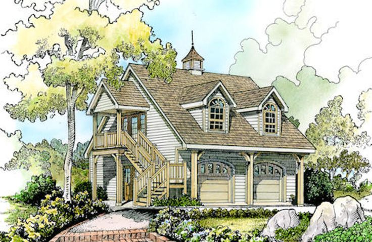 17 Best Images About House Plan Ideas On Pinterest Cabin