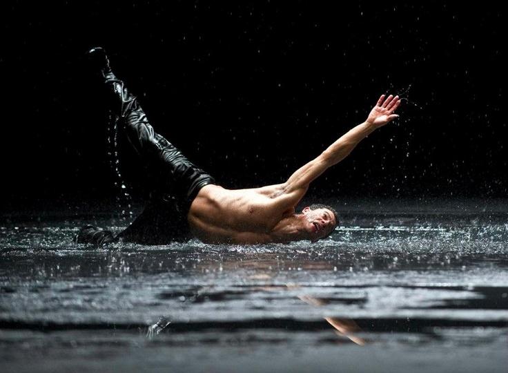 #passion #dance #love #strength #beauty #grace #motion #power