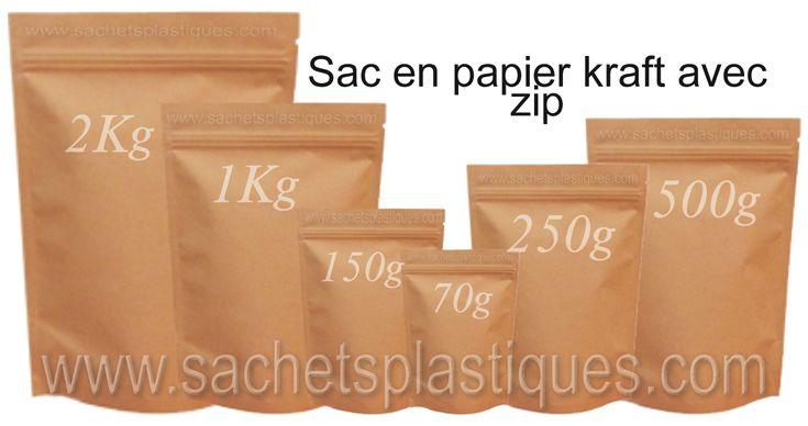 sac biodégradable