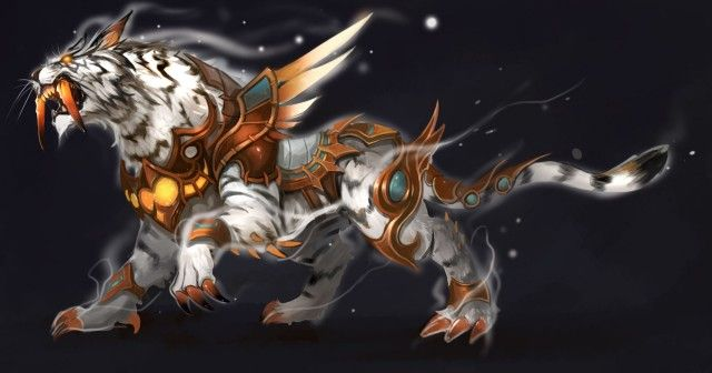 league of angels mounts - Google Search