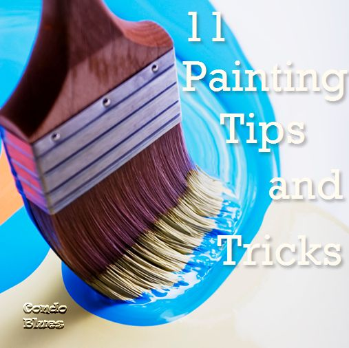 How To Tell If It S Oil Based Or Latex Paint