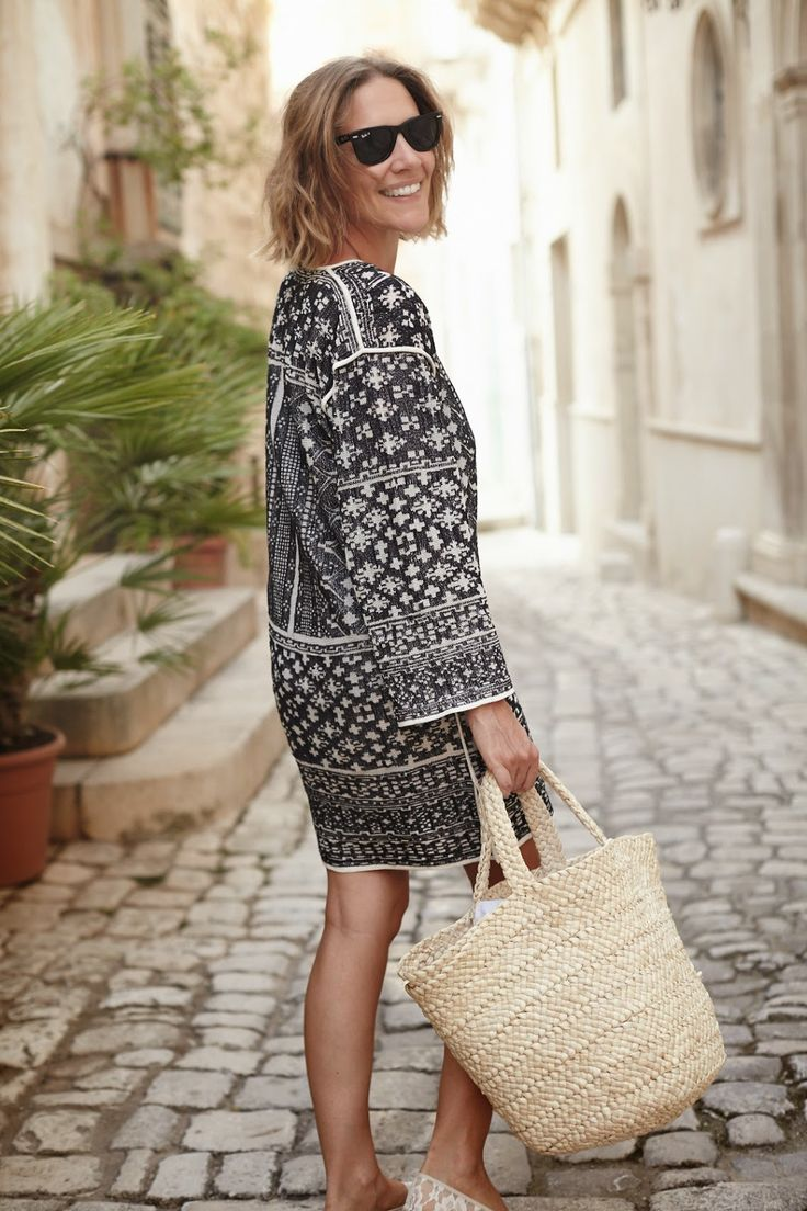 Wearing It Today: WIT travel special: my Sicily - in collaboration w...