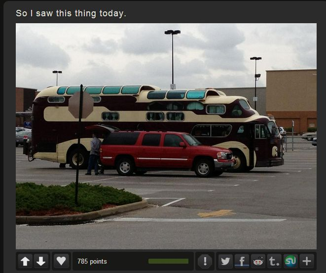 Crusader Caravans Floor Plans: 1000+ Images About RV's On Pinterest