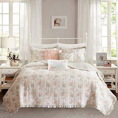 Bedding, Bed & Bath   Kohl's