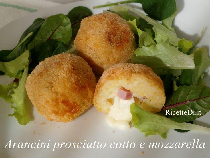 arancini_prosciutto_e_mozzarella_08