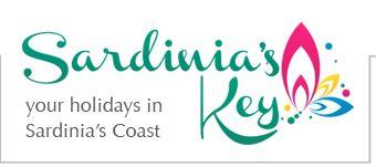 Sardinia's key