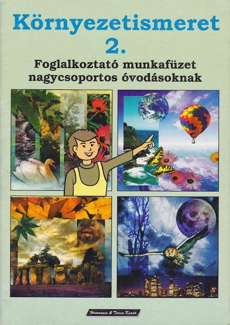 Környezetismeret nagycsoport - Angela Lakatos - Picasa Webalbumok