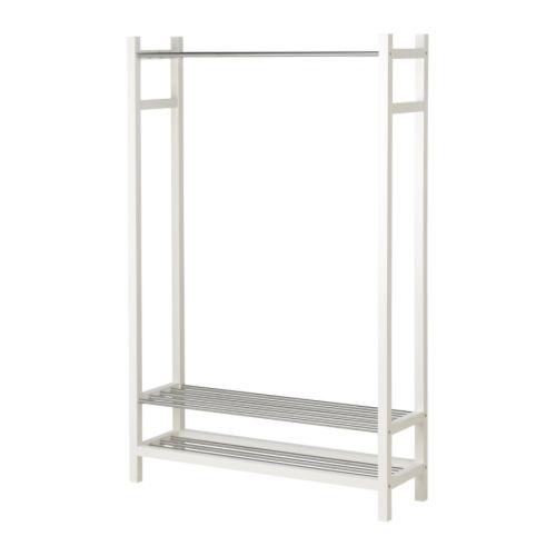 Armoire Penderie Ikea Dombas ~ 1000 idées sur le thème Problèmes De Personne Blanches sur