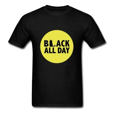 42 best pittsburgh t shirt designs images on pinterest for Custom t shirt printing pittsburgh