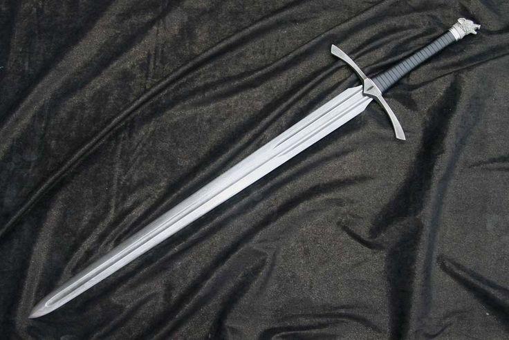 espadas legendarias - Buscar con Google