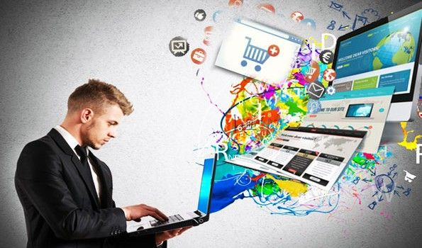 How to Shift Website Personalization to Your Clients