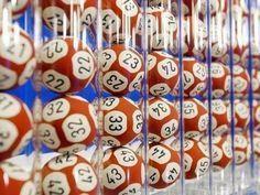 Système Gagner à la Loterie: Comment Gagner Au Loto Facilement