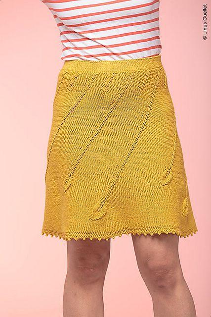 Knitting Skirt Girl : Best images about knitting skirt on pinterest short