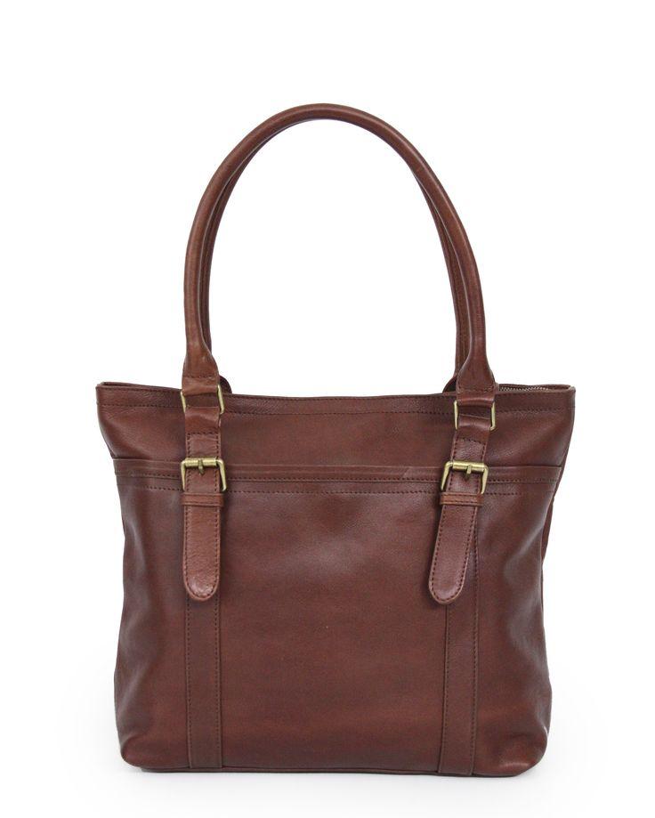 Dubai - Chestnut, leather handbag, New Handbag, Leather Fashion Accessories, Leather handbags South Africa, Jinger Jack, Leather handbags Cape Town, handbag
