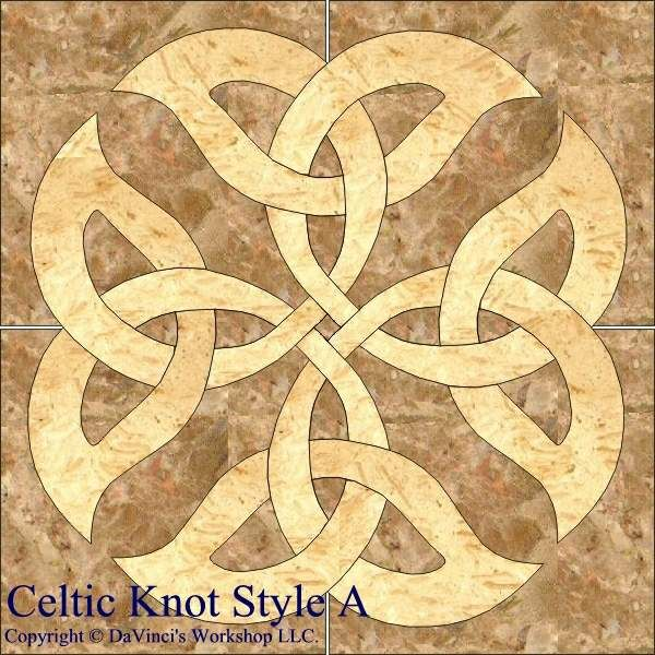 Celtic Floor Tiles Images - flooring tiles design texture