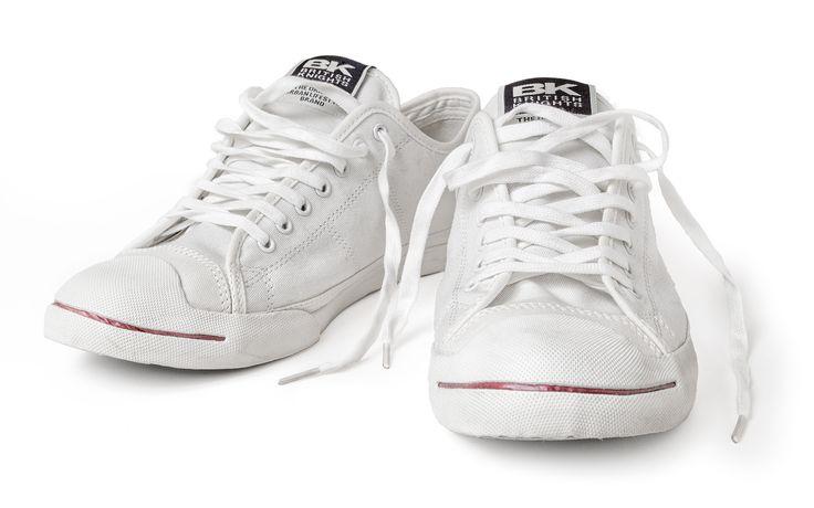 https://flic.kr/p/DEC7A2   a pair of British Knights sneakers   a pair of British Knights sneakers