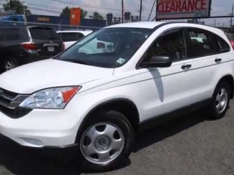 2012 honda cr v ex l best price