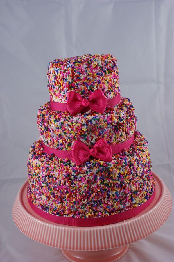 Best 25 Fifth birthday cake ideas on Pinterest Fiestas Unicorn