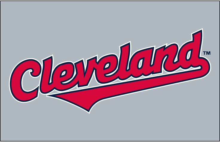Cleveland Indians Womens Shirt