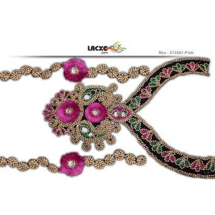 Neck Designs - 013361 Rs124.00 / 1 Pcs