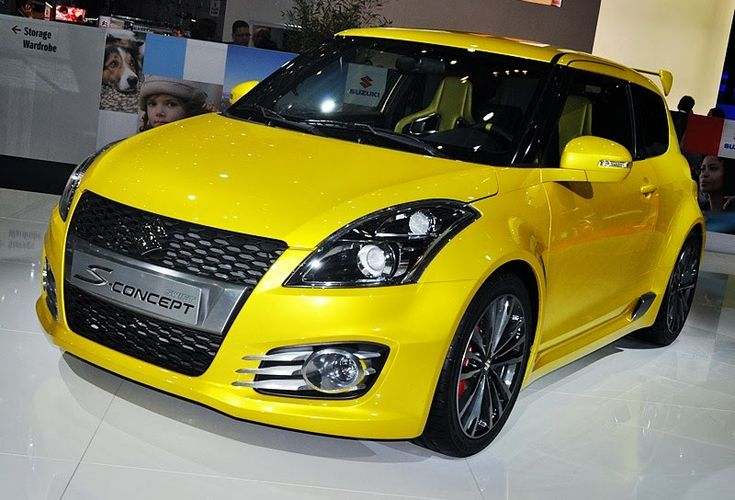 2016 Suzuki Swift sport, pictures, mpg, review, reviews, gti, sports, price, sport Philippines, Philippines, specs, redesign, changes, photos, spy photos,