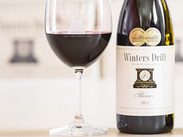 http://www.go2global.co.za/listing.php?id=2188&name=Winters+Drift