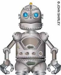 Image result for ted hughes iron man