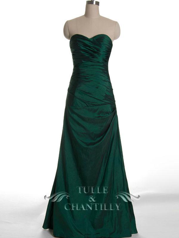 32 best vestidos images on Pinterest | Short films, Curve dresses ...
