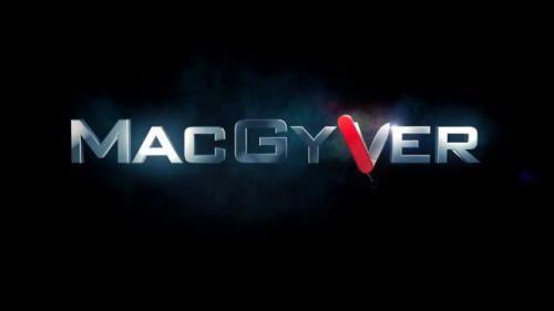 Spettacoli: #Ascolti #Serie #TV Usa 23 settembre: MacGyver al primo posto con la sua premiere (link: http://ift.tt/2djej2I )
