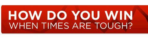 Predictable Results in Unpredictable Times Book | FranklinCovey  Conozca más sobre este interesante libro y obtenga herramientas para la práctica de los principios que se exponen en el mismo.  Si desea adquirir este libro escriba a talleresyproductos@franklincoveyla.com o bien llame al 2385-8867
