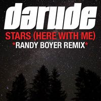 Free downloads by Darude on SoundCloud