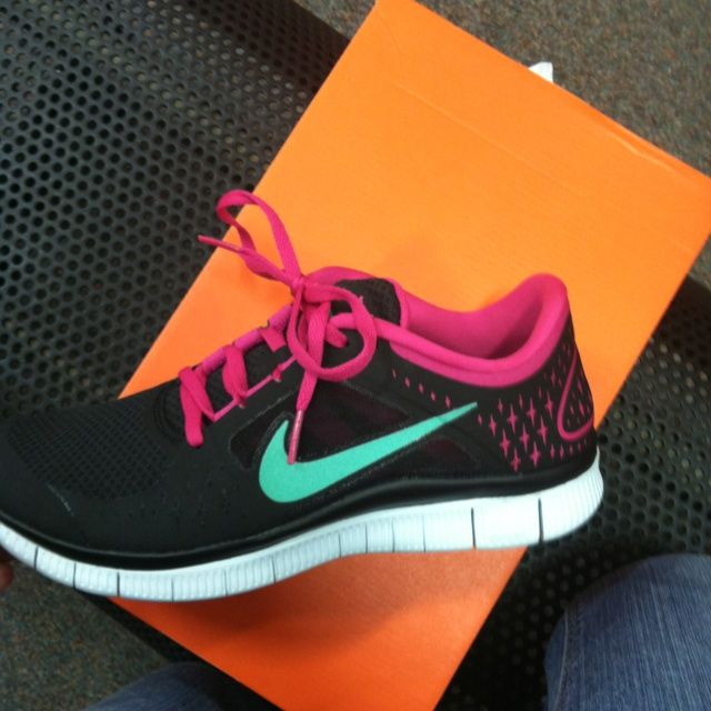 Surprise discount, comfortable and fashionable ! Find this Pin and more on Nike  Free 5.0 ...