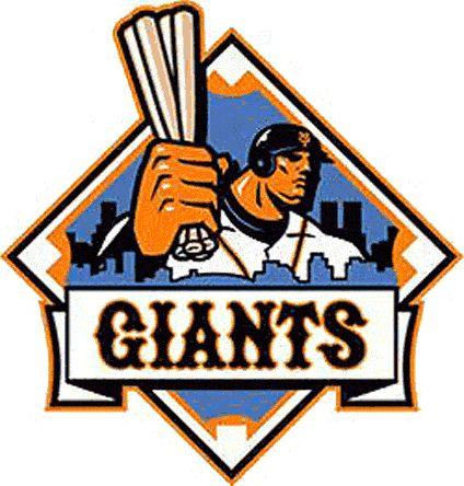 Yomiuri Giants (2006- )