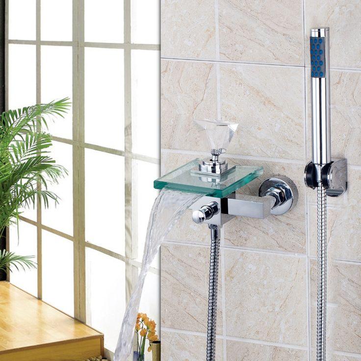 2690 best Bathroom Products images on Pinterest | Bathroom ...