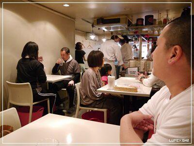 http://img.yaplog.jp/img/08/pc/k/a/n/kanokanobiyori/2/2631.jpgからの画像