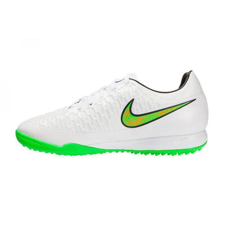 Ποδοσφαιρικά παπούτσια Nike MAGISTA ONDA TF - 651549-130