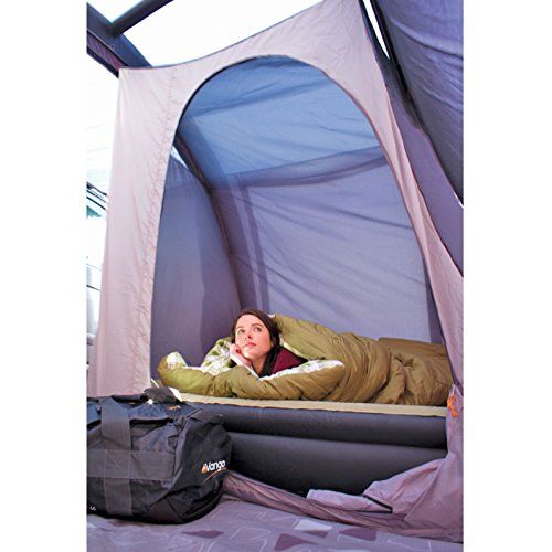 Bedroom - Caravan Awning--54.95